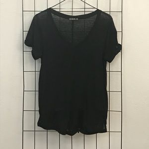 Cotton On XS Boyfriend Tee